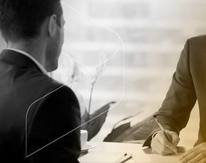 A sua empresa está preparada para as mudanças que ocorrerão nas contratações públicas?